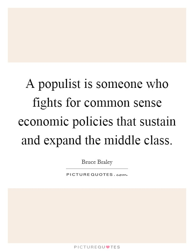 neoliberalism the new economic common sense For these authors neoliberalism operated across political, cultural and economic dimensions, and was 'held together by a hegemonic ideology, a common sense, a glue of ideas' [ix.