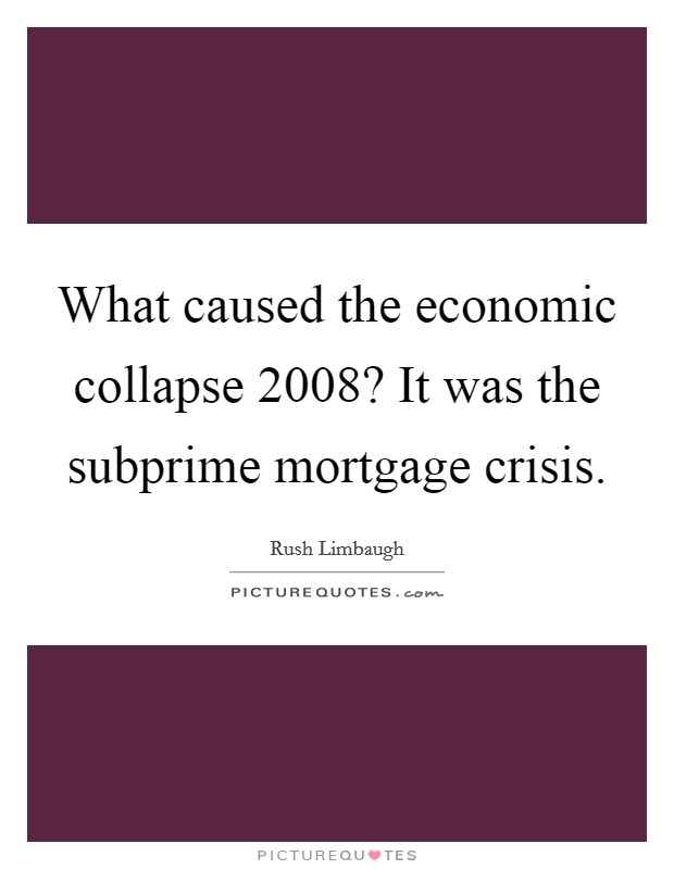 what caused the economic collapse of 16 reasons why venezuela is on the brink of collapse 16 reasons why venezuela is on the brink of collapse  they are also disenchanted by an economic crisis caused by a large drop in oil.