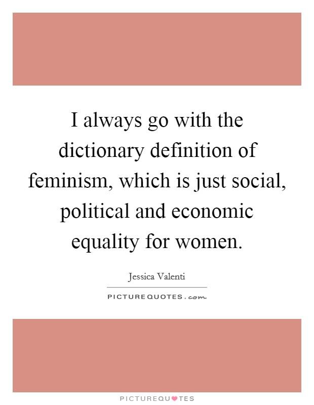 Plato On Women