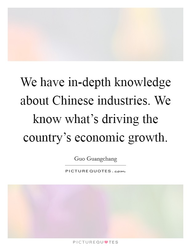 an in depth perspective of the taiwanese economy Decisions made in the next few months will impact the competitiveness of the taiwanese tech economy in  hackedcom took that perspective,  videos, in-depth.