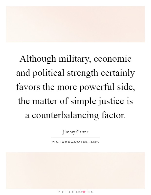 the political economic and military strength of the union To pursue their goals in wartime, states tap their economic, political, and  diplomatic resources and capabilities, as well as their military ones all of these  are.