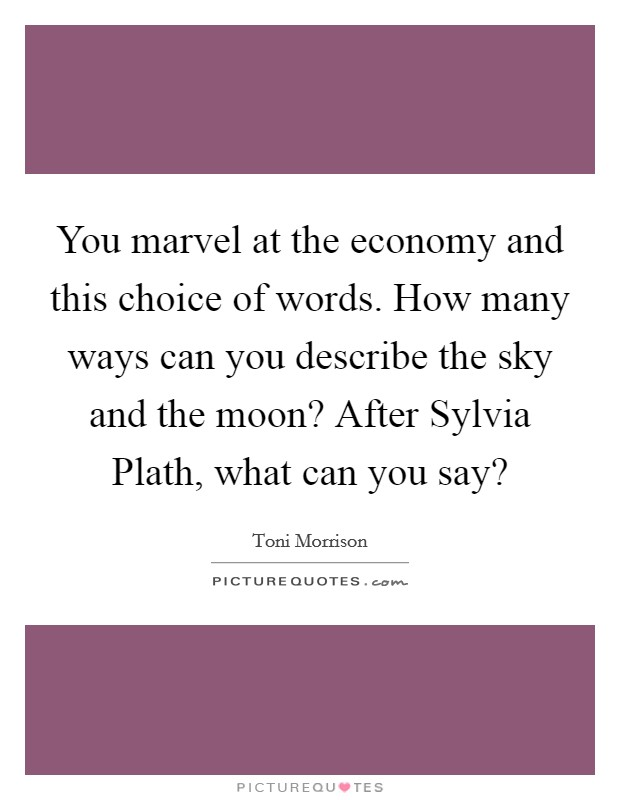 how to say it choice words pdf