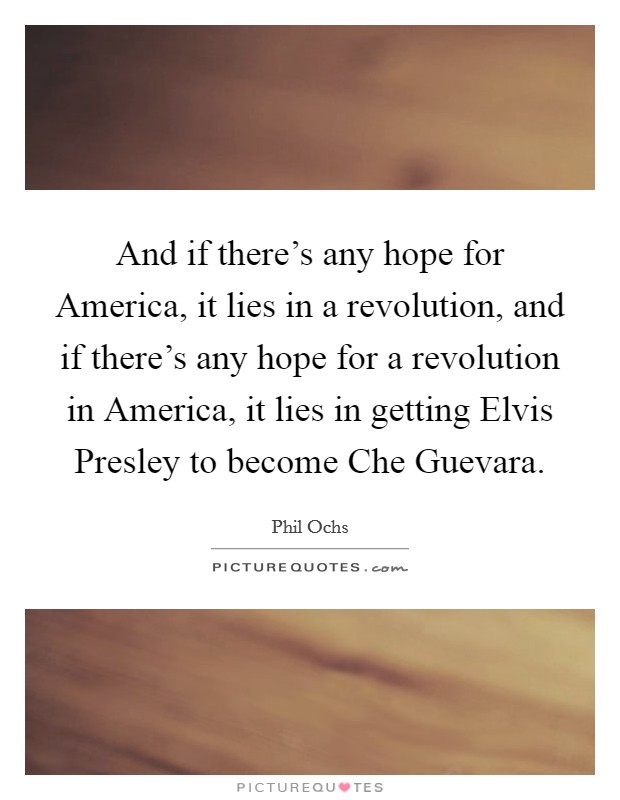 if there is hope it lies 'if there is hope,' wrote winston, 'it lies in the proles' if there was hope, it must lie in the proles, because only there in those swarming.