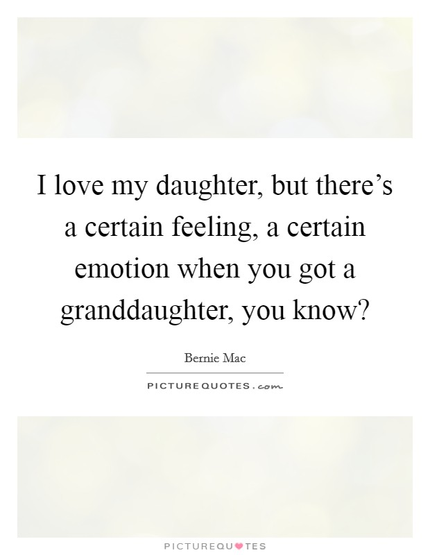 I Love My Granddaughter Quotes Alluring Granddaughter Quotes & Sayings  Granddaughter Picture Quotes