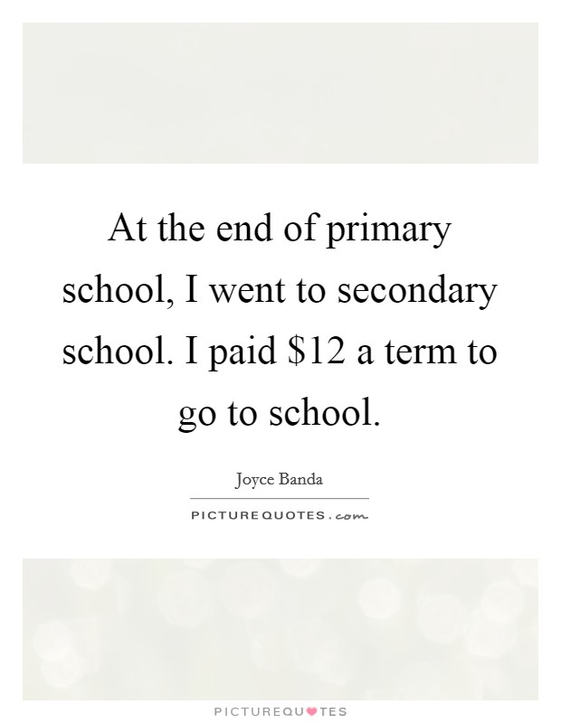 end of school term quotes sayings end of school term picture