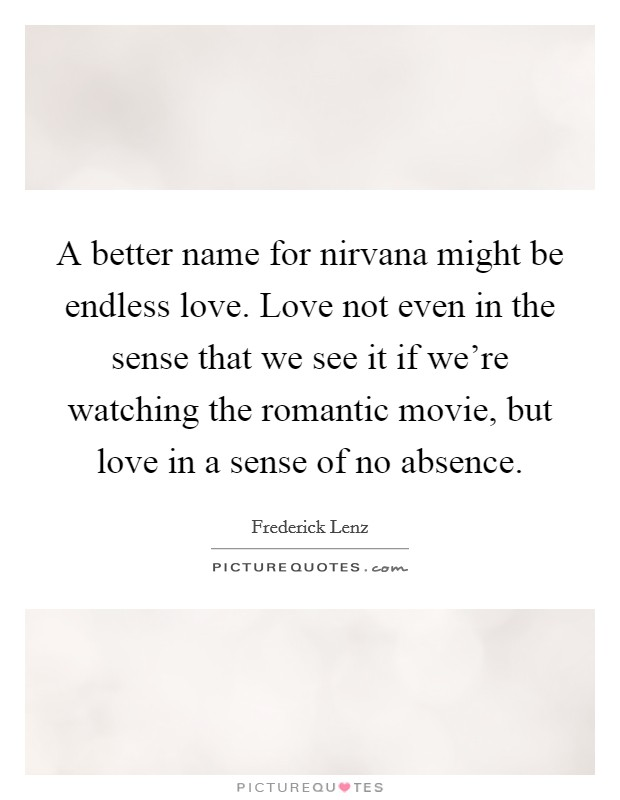Endless Love Quotes Mesmerizing Endless Love Quotes  Page 5  The Best Love Quotes