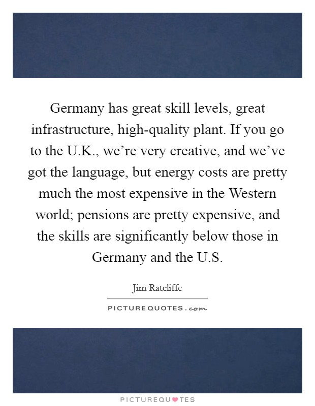German Language Quotes Sayings German Language Picture Quotes
