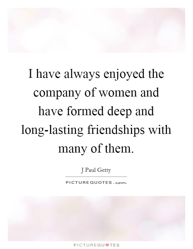 Quotes About Long Lasting Friendship Simple Long Friendship Quotes & Sayings  Long Friendship Picture Quotes
