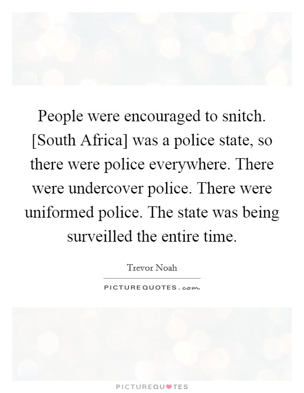 Snitch Quotes | Snitch Sayings | Snitch Picture Quotes