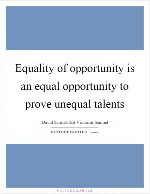 pedro noguera's unequal outcomes unequal opportunities