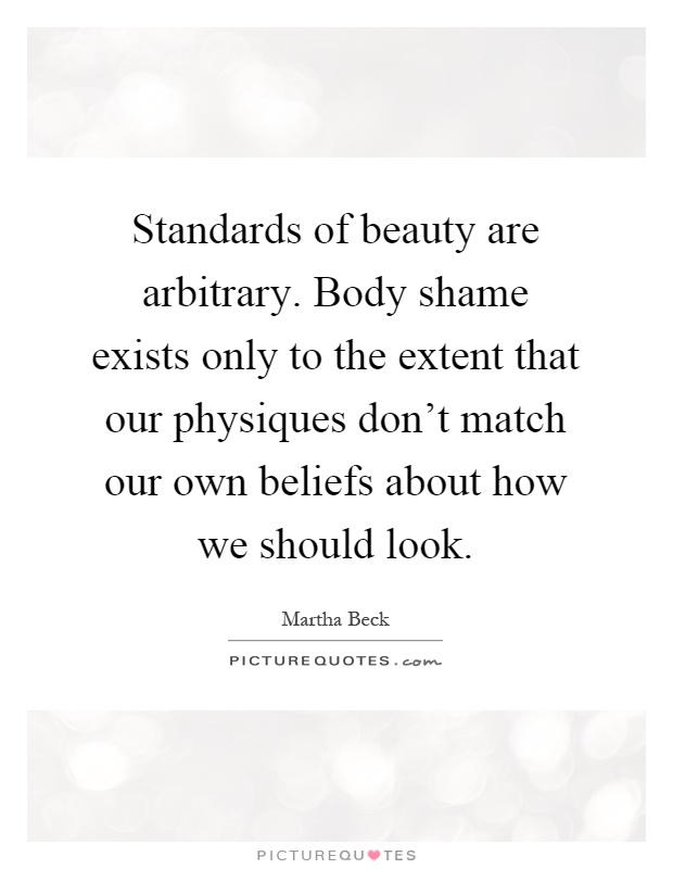 demystifying todays beliefs about beauty Kjv only deception kjv basics to give the reader adequate understanding of the demystifying todays beliefs about beauty origins of.