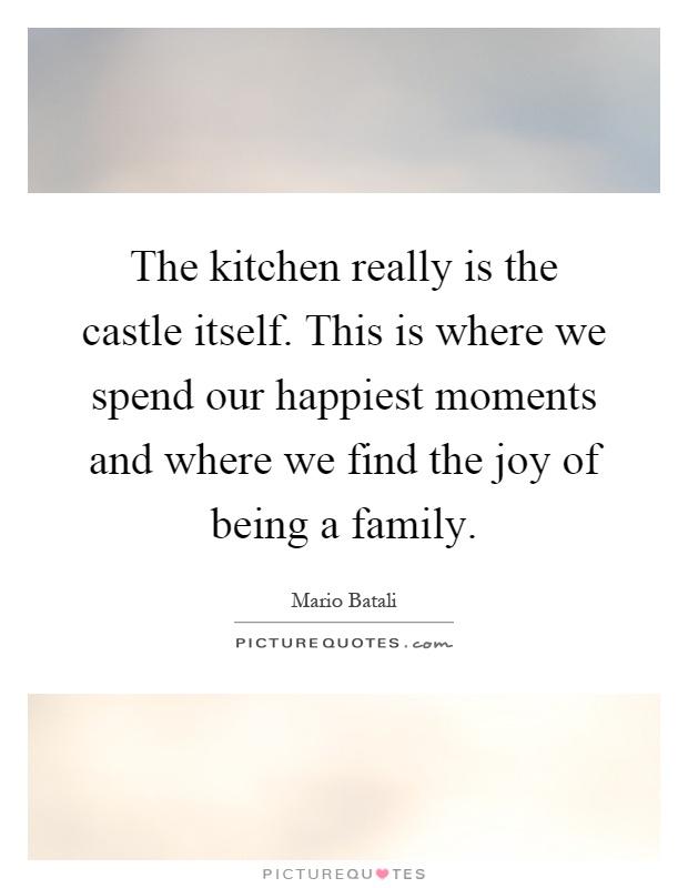 Family Soul Story - Choose Life!