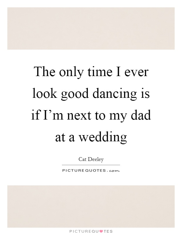 Funny Wedding Picture Quotes: Funny Wedding Quotes & Sayings