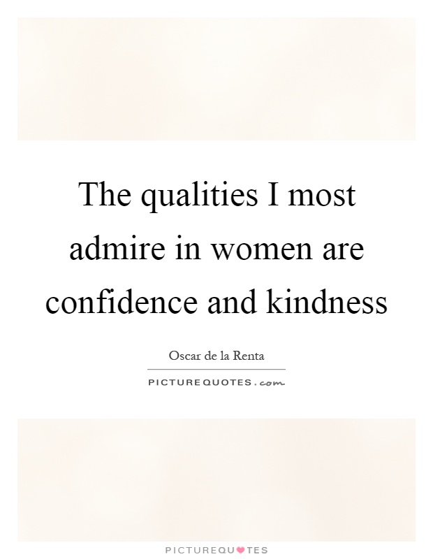 vforum topic qualities good woman page