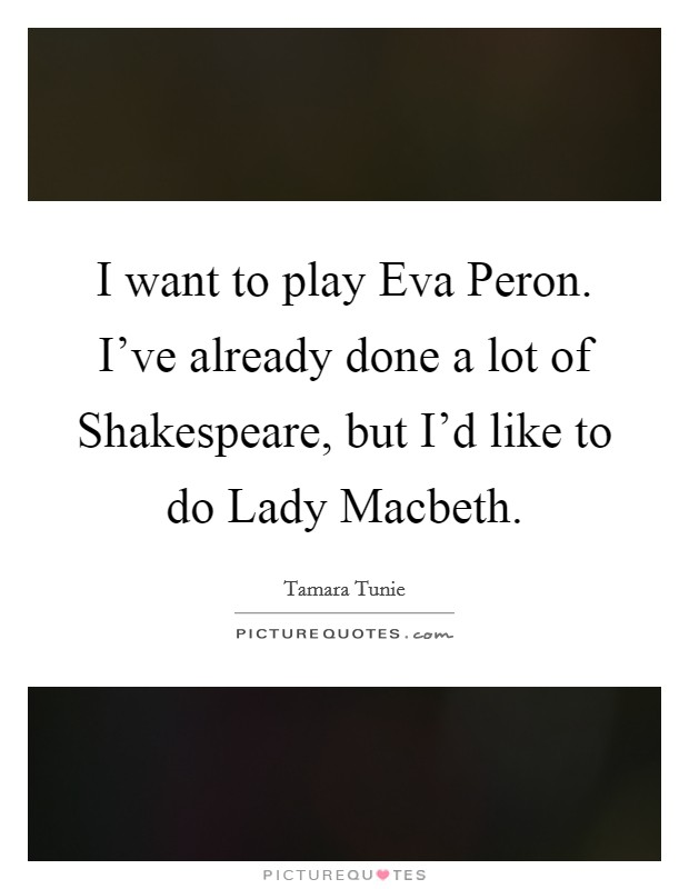 how does shakespeare present macbeth an Free essay: to what extent does shakespeare present macbeth as a villain shakespeare presents macbeth more extensively as a villain using methods which.