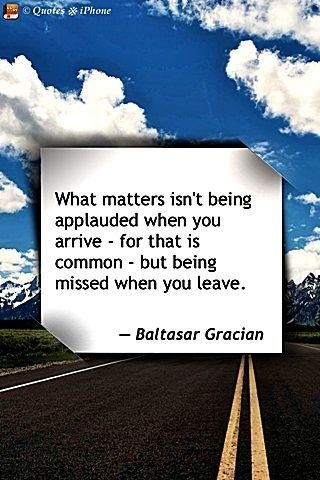 The Art Of Worldly Wisdom Baltasar Gracian Quote 2 Picture Quote #1