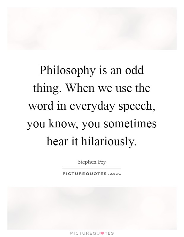philosophy of an slp If you haven't already, you can check out my post what is a speech-language pathologist: part one for a more detailed version of the education and training it takes to be an slp i have 15 years experience working with children of all abilities  credentials, training and philosophy you may wonder what kinds of credentials and training i.