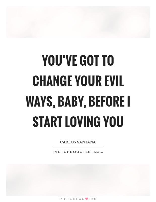 Evil Women Quotes | Evil Women Sayings | Evil Women Picture Quotes
