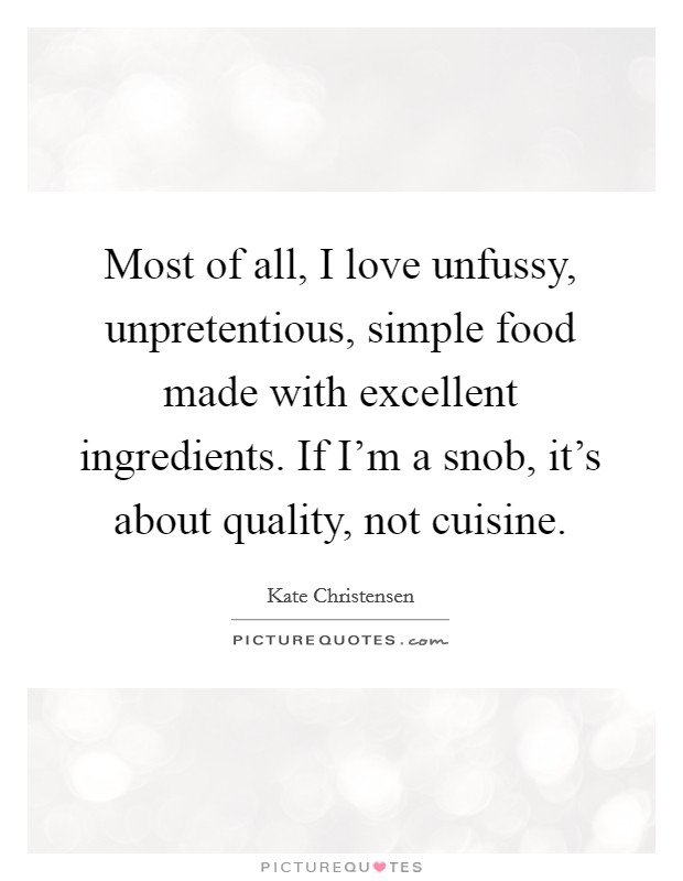 Cuisine Quotes Cuisine Sayings Cuisine Picture Quotes Page 2