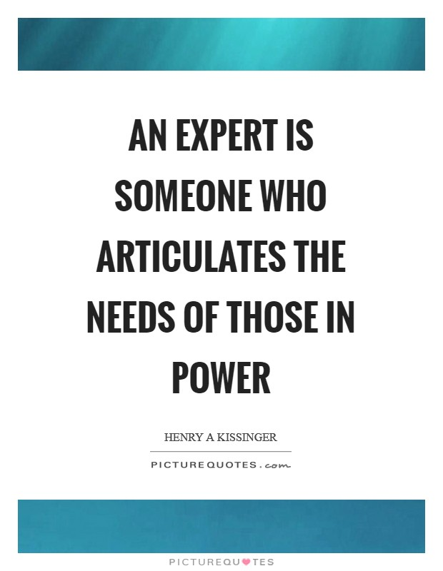 [Image: an-expert-is-someone-who-articulates-the...uote-1.jpg]