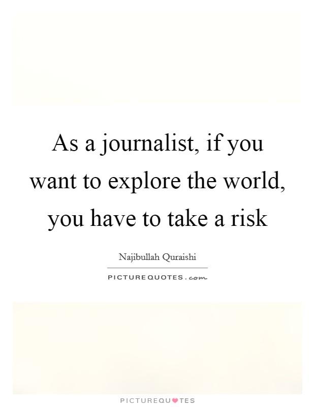 Explore The World Quotes Impressive Explore The World Quotes & Sayings  Explore The World Picture Quotes
