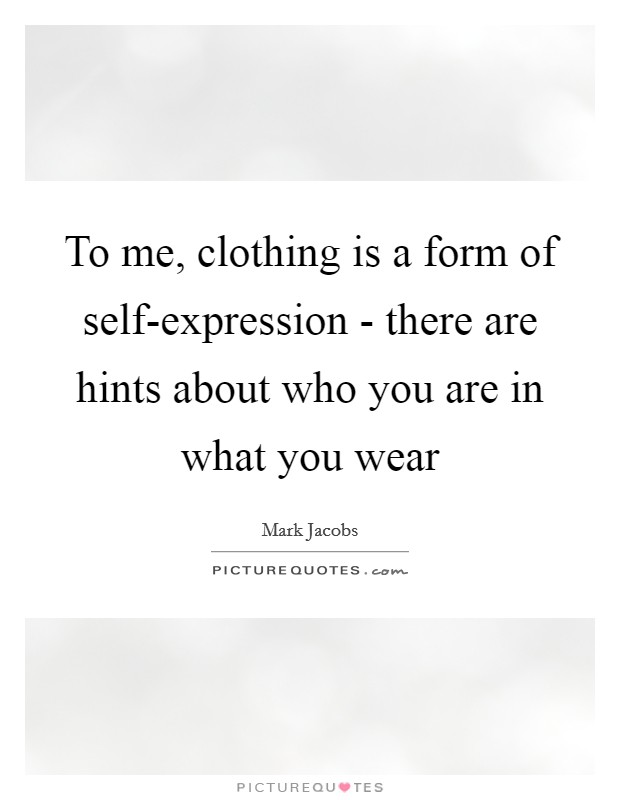 what you wear is who you are Well, to help answer these questions, i am going to take a thorough look at the pros and cons of wearing workout gloves, so you'll be armed with all the information to make this decision for yourself.