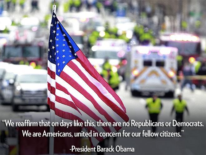 Barack Obama Quote 2 Picture Quote #1