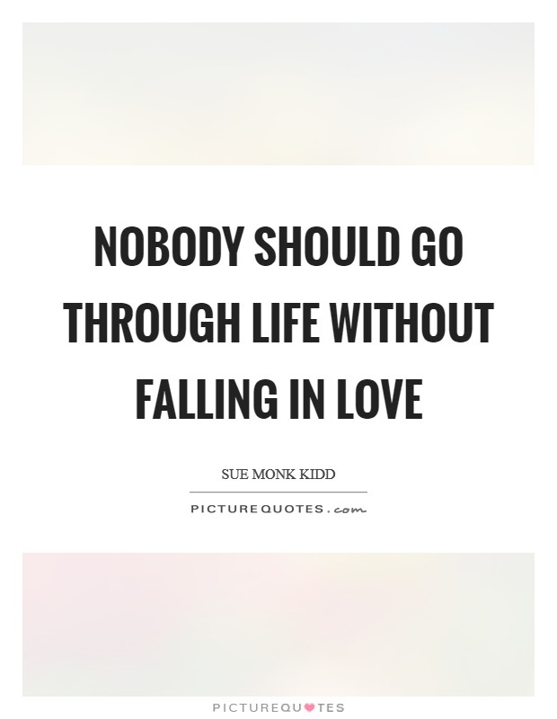 Life Without Love Quotes Interesting Life Without Love Quotes & Sayings  Life Without Love Picture Quotes
