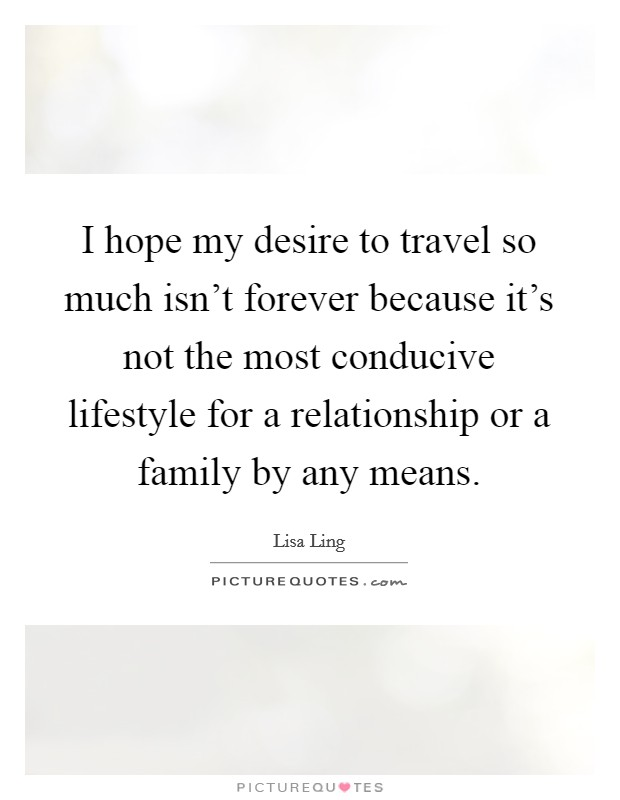 quotes of hope in a relationship
