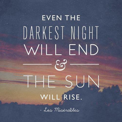 Night Time Quote | Quote Number 977720 | Picture Quotes