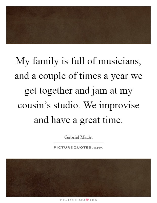 family get together quotes sayings family get together picture