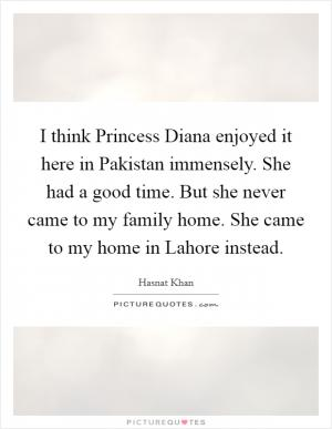 diana and hasnat khan relationship problems
