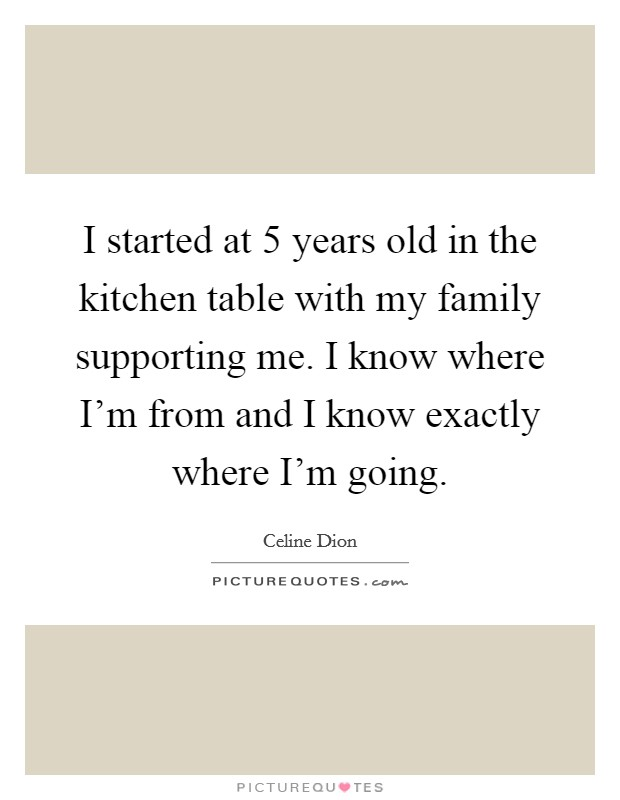 Family Kitchen Quotes Sayings Family Kitchen Picture Quotes