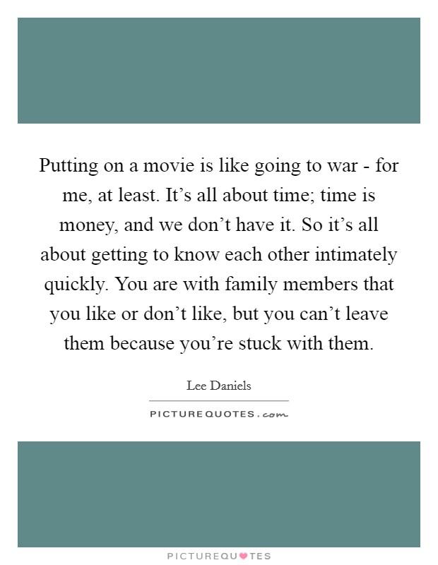 family member leaving quotes sayings family member leaving