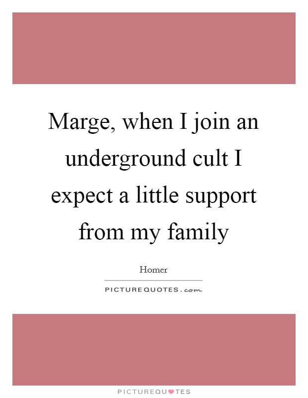 family support quotes sayings family support picture quotes