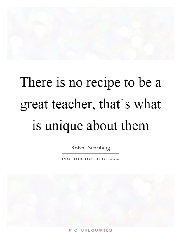 Great Teacher Quotes & Sayings | Great Teacher Picture Quotes - Page 3
