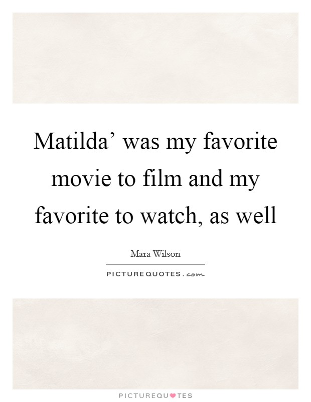 my favorite watch Watch movie my favorite martian online on putlocker news producer, tim o'hara gets himself fired for unwillingly compromising his bosses' daughter d.