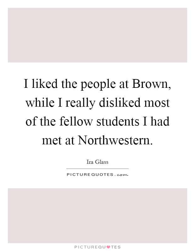 Fellow Students Quotes Sayings Fellow Students Picture Quotes Amazing Students Quotes And Sayings