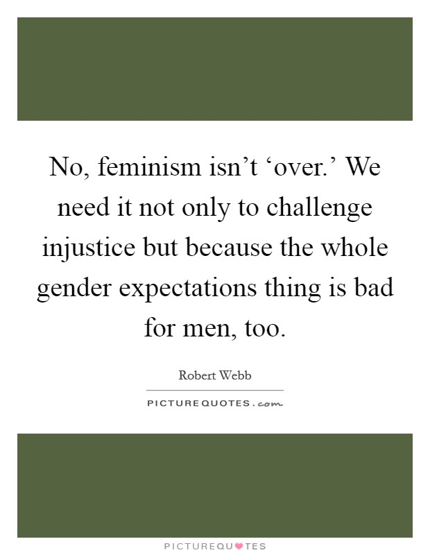 gender expectations that we need to follow School improvement research series research you can use close-up #7 expectations and student outcomes november 1989 kathleen cotton introductionyou see, really and truly, apart from the things anyone can pick up (the.