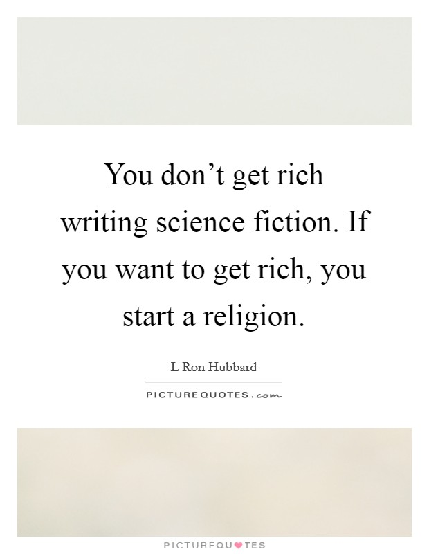 how to start an essay about religion My lower sixth pupils have got off to a flying start with their first foray into the new  a level specification from ocr i am teaching the philosophy.