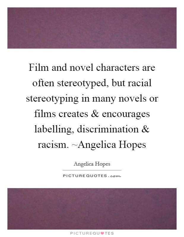 Racial Discrimination Quotes Sayings Racial Discrimination