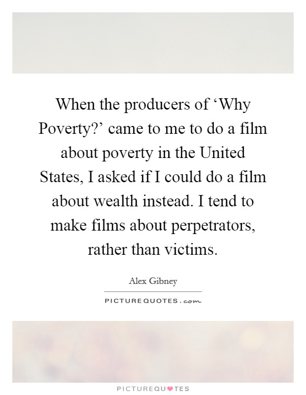 poverty in the united states 2 essay A collection of famous and inspirational quotes about the poor and poverty from  presidents,  kofi annan, seventh secretary-general of the united nations.