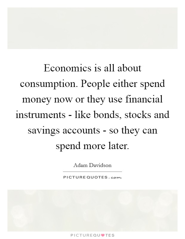 what is economics all about Provide an approachable, superbly written introduction to economics that allows all types of students to quickly grasp economic concepts and build a strong foundation with mankiw's popular principles of economics, 8e.