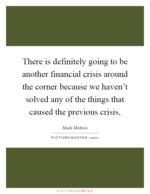 There Is Definitely Going To Be Another Financial Crisis. Unique Invoice Template For Interior Design Services. Simple Medical Release Form Template. Free Ms Excel Template. Wedding Vendors List Template. Graduation Hat Cake Topper. Graduate School Of Biomedical Sciences. Graduation Party Menu Ideas. Free Holiday Flyer Templates