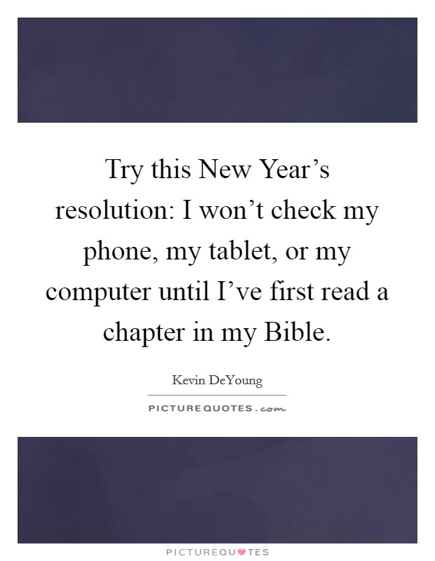 New Year\'s Resolution Quotes & Sayings | New Year\'s Resolution ...