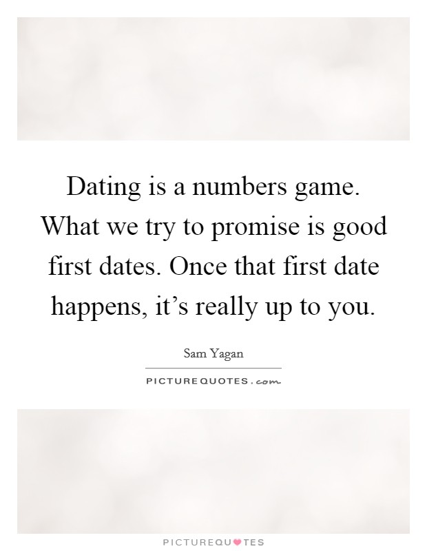 Tips for the Early Stages of Dating