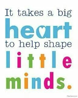 Big Heart Quote 2 Picture Quote #1