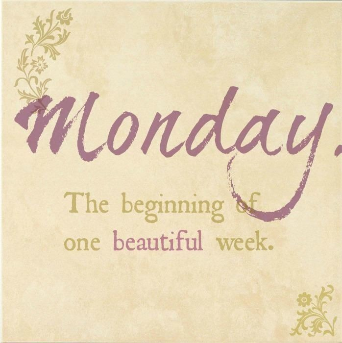 New Week Quote | Quote Number 988919 | Picture Quotes