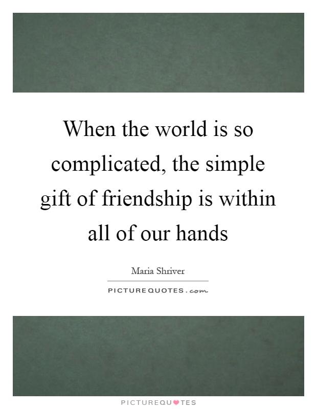 Complicated Friendship Quotes Sayings Complicated Friendship Impressive Quotes About Complicated Friendship