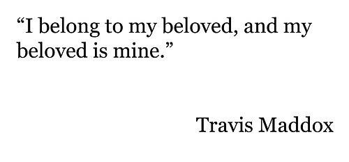 Beautiful Disaster Book Quote 2 Picture Quote #1